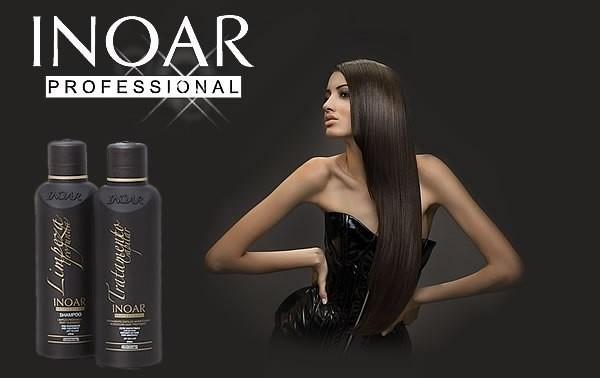 Процедура кератинового выпрямления и восстановления волос в Минске