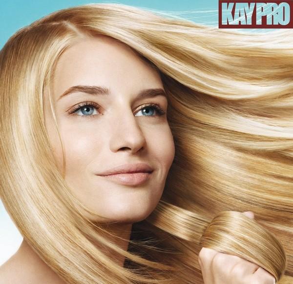 Ботокс для волос в Минске! Новейший препарат для восстановления и ухода за волосами